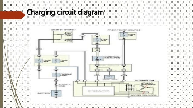 hybrid electric vehicles 21 638?cb=1455354103 hybrid electric vehicles Electrical Wiring Diagrams for Cars at gsmx.co