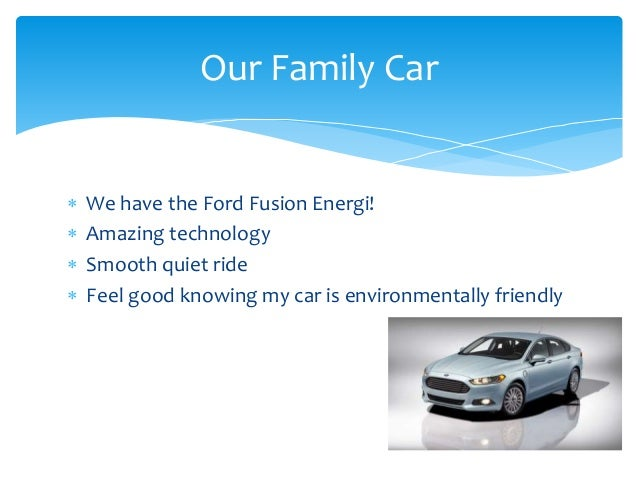 Electric Hybrid Cars How Long Is Gas Good For