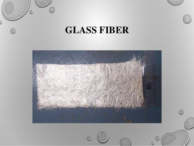 GLASS FIBRE REINFORCED COMPOSITES PDF DOWNLOAD