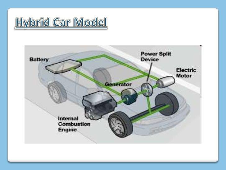 transmission 10 hybrid cars