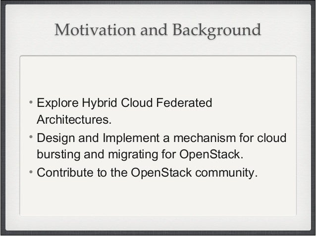 moving to the cloud dinkar sitaram pdf download