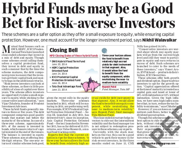 TH E TIM ES O F IN D IA ePA PER 13WWW.ECONOMICTIMES.COM Markets & Finance Global concerns led to some correction in the gl...