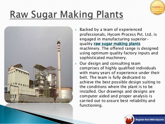 How to Calculate Production Capacity of a Factory?