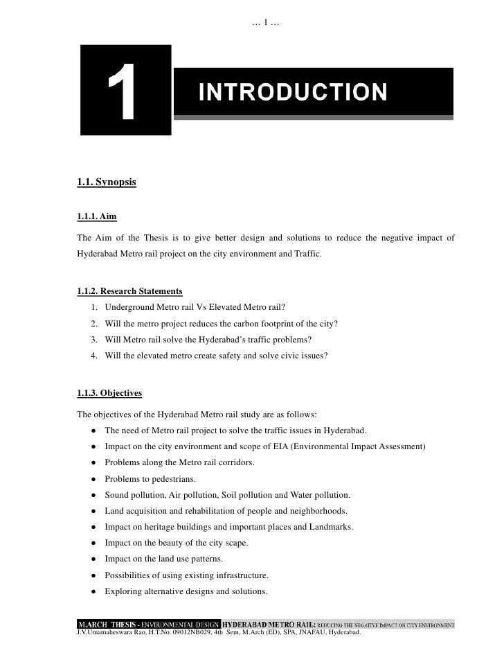 writing essay for high school uk