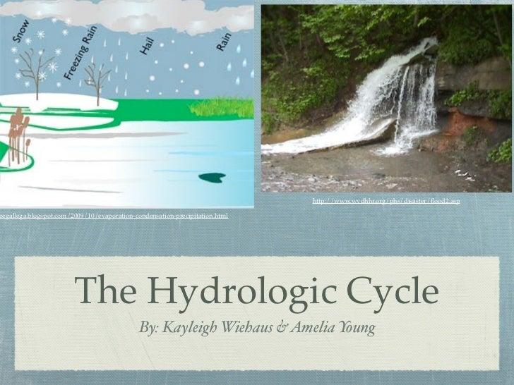 http://www.wvdhhr.org/phs/disaster/flood2.aspeegallega.blogspot.com/2009/10/evaporation-condensation-precipitation.html    ...