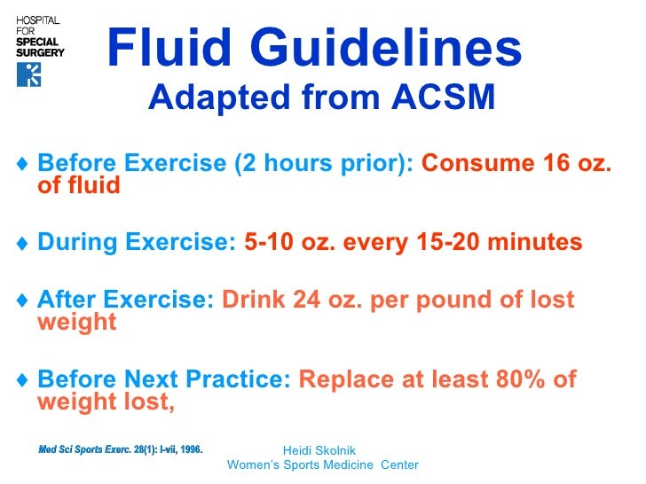 acsm guidelines for exercise testing and prescription 10th edition