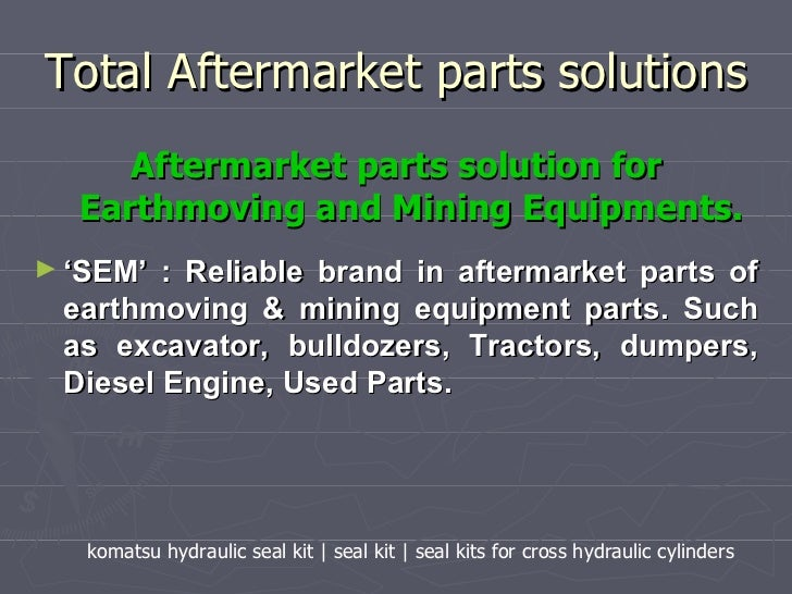 hydraulic cylinder seal kit - hydraulic seal kit | cylinder seal kits…
