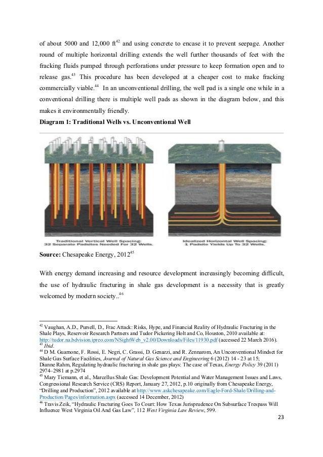 Drilling Oil And Gas Wells Pdf Download badplaner schauen dmaster durak kinderbucher