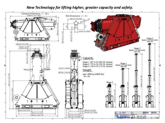 the new hydraulic system engineering essay Basic hydraulic systems and components   flow in a hydraulic system--the heart of any hydraulic system--can be a hand pump, power-driven pump.