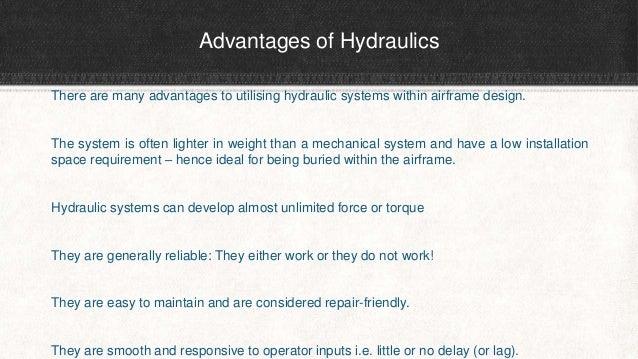 Pneumatic srinivasan controls r hydraulic pdf by and