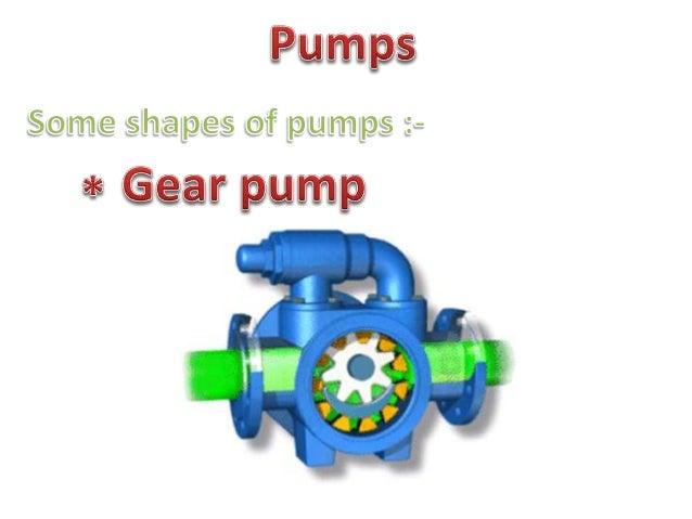 Piston pump  Discharge        Discharge valve  Suction valve  3l. lCll0|'l  Connecting rod