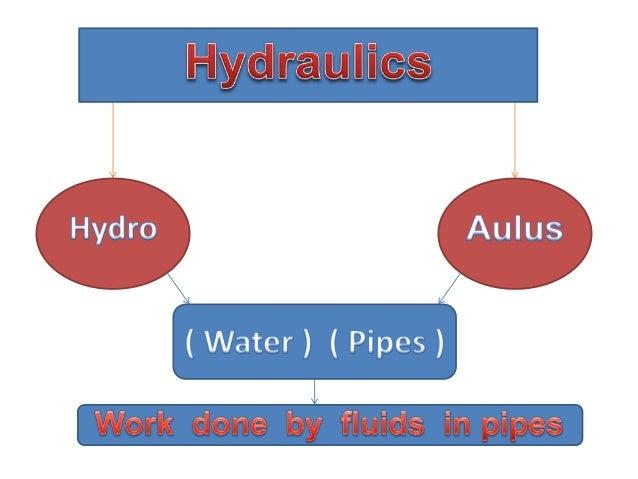 lfily@lr@£uJHfi@$  (Water) ( Pipes)