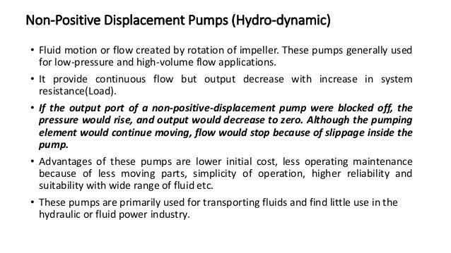 5. Hydraulic accumulators • A Hydraulic Accumulator is energy storage device. • A hydraulic accumulator is a device in whi...