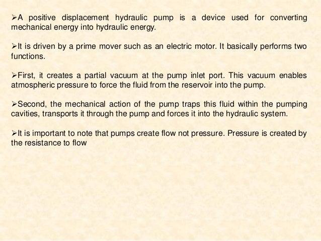 Non Positive Displacement Pump Symbol Best Pump 2018