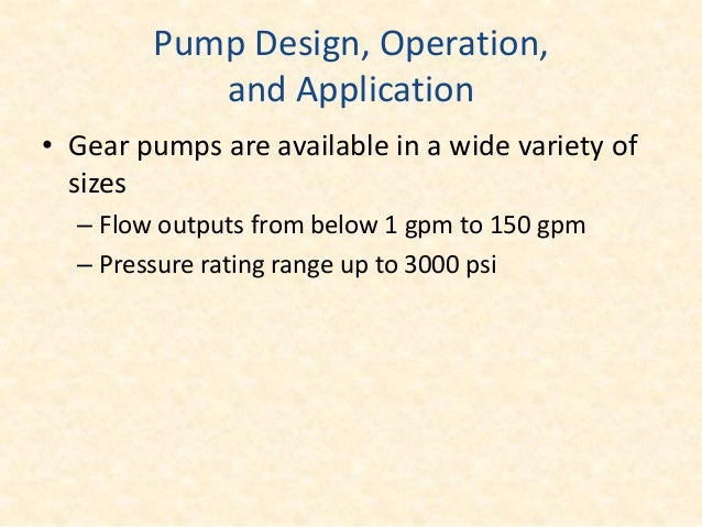 ADVANTAGES : - Only two moving parts Non-pulsating discharge Excellent for high-viscosity liquids Constant and even di...