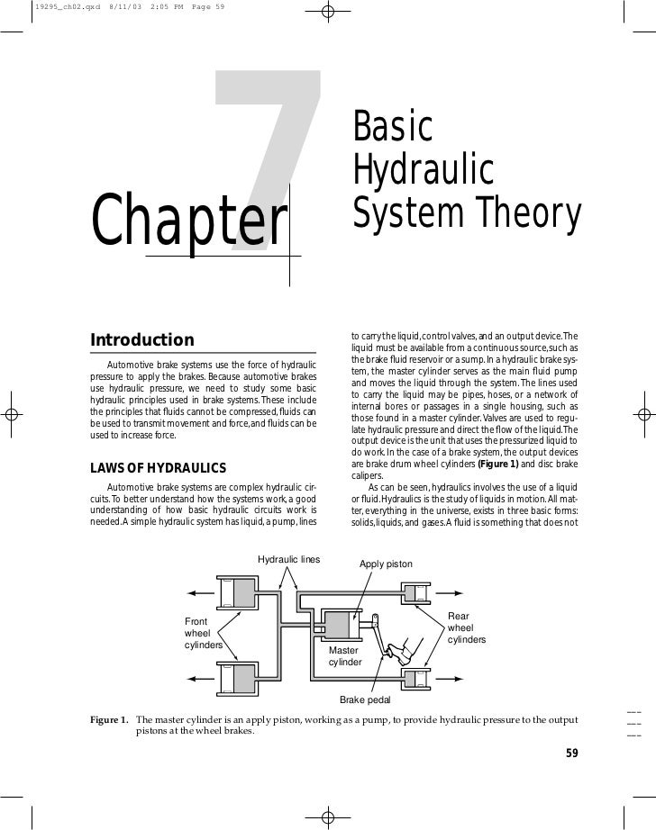 19295_ch02.qxd   8/11/03   2:05 PM    Page 59           Chapter           Introduction                                    ...
