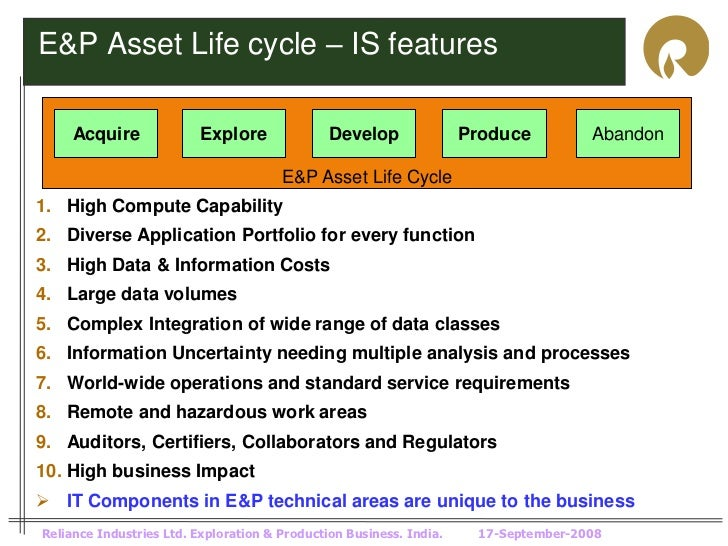reliance industries limited business environment analysis Mukesh dhirubhai ambani (born 19 april 1957) is an indian business magnate who is the chairman, managing director and largest shareholder of reliance industries limited (ril), a fortune global 500 company and india's most valuable company by market value.