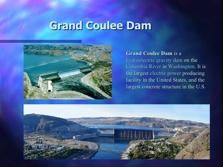 grand coulee buddhist singles Grand coulee dam area visitors passes / monthly memberships / singles / couples / families all available enroll online through our website or memberme.