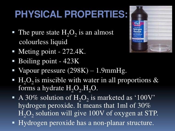 Hydrogen_ ankita