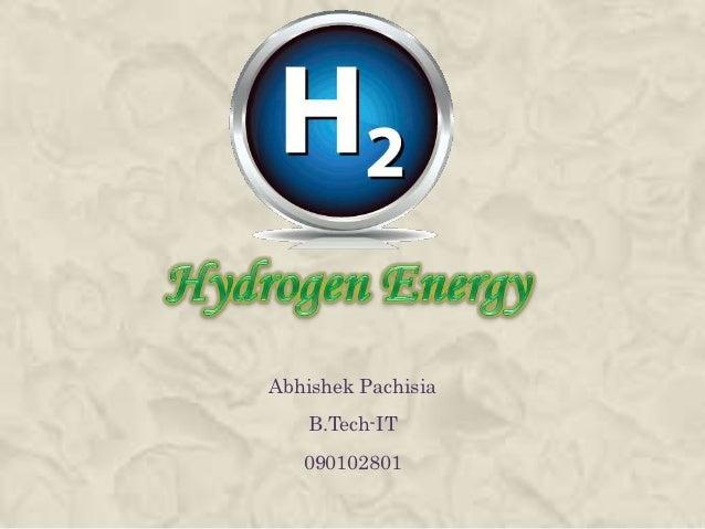 Abhishek Pachisia   B.Tech-IT   090102801