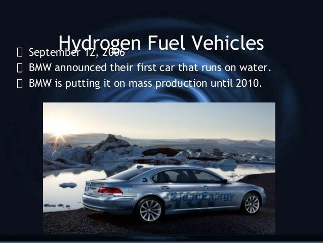 hydrogen fuel cells. Black Bedroom Furniture Sets. Home Design Ideas