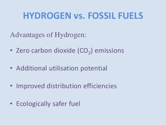 MSc Clean Fossil and Alternative Fuels Energy