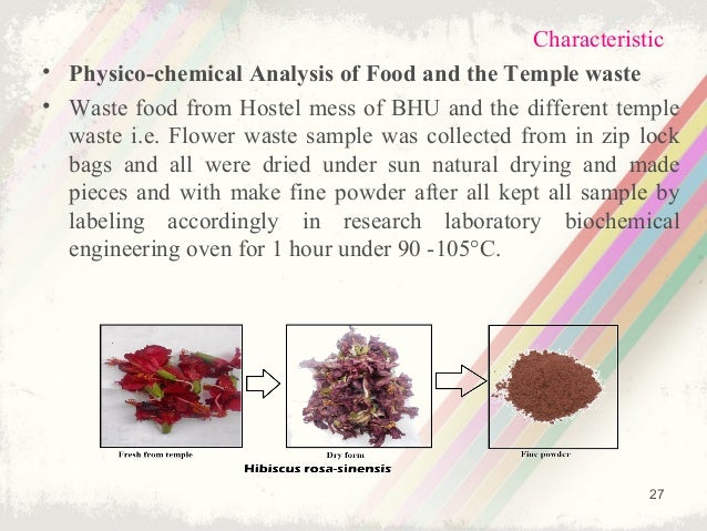 Soil Organic Matter (A choice of methods) – Agvise ...