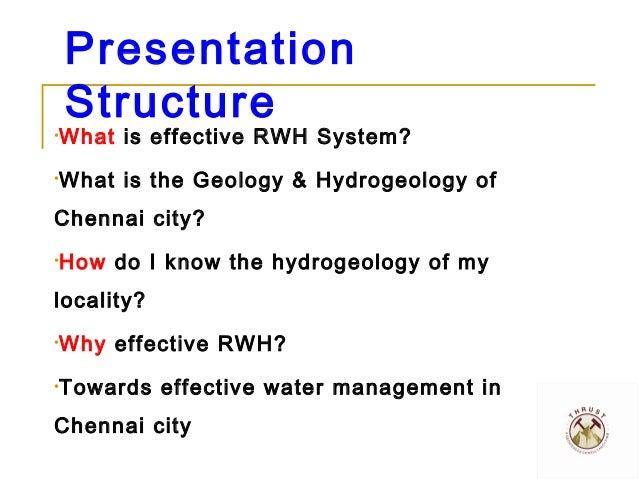 Designing effective Rainwater Harvesting systems_Saravanan_2013