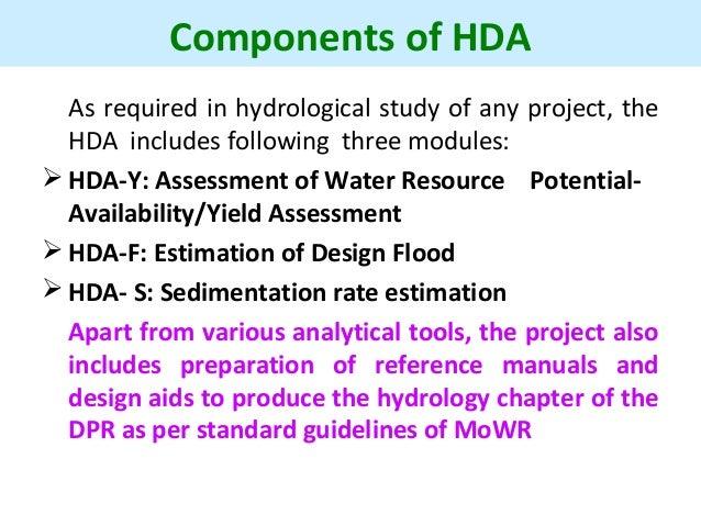 Elements of physical hydrology hornberger