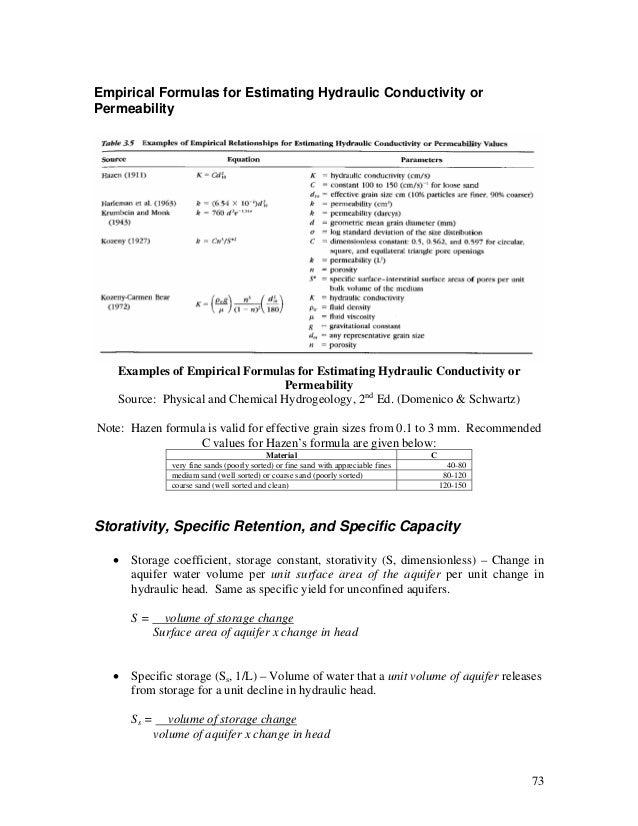 Fantastisch Isotop Notation Chem Arbeitsblatt 4 2 Bilder - Super ...