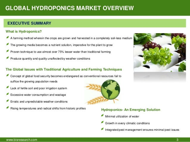 market analysis hydroponics in mauritius Aquaponics design - free download as  cost benefit analysis  this situation makes millions of people vulnerable to market related supply problems associated.