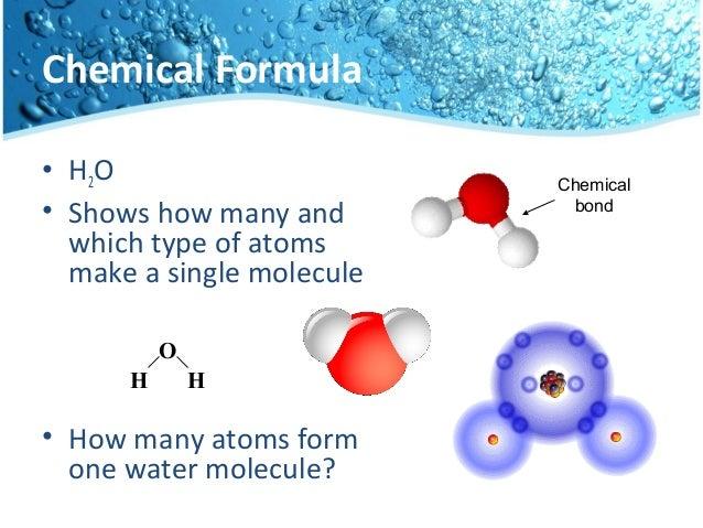 Hydrogen bond - Wikipedia