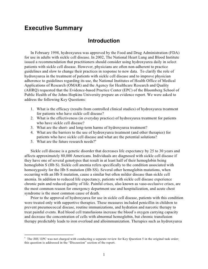essay topics for friendship xps