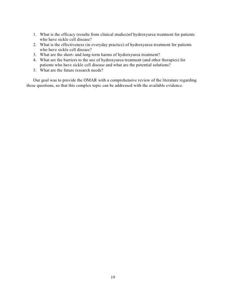 paroxetine alprazolam side effects