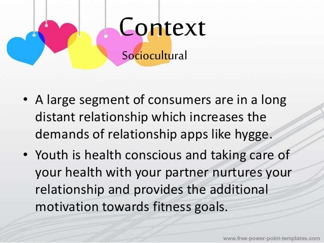 Sociocultural Factors That Affect Marketing