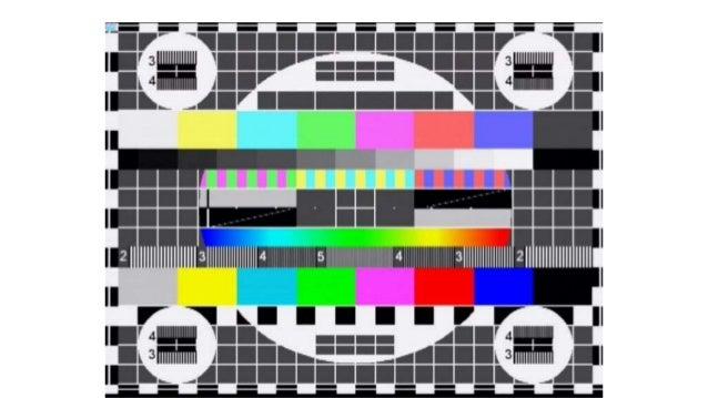 TV PREZENTACIA