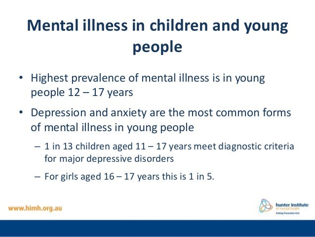 the wellbeing of children and young people essay What impact do frequent changes of family structure have on child outcomes   been shown to ameliorate the adverse impacts of family change on children's  wellbeing  perhaps as many as half of young adults recall distress and painful .