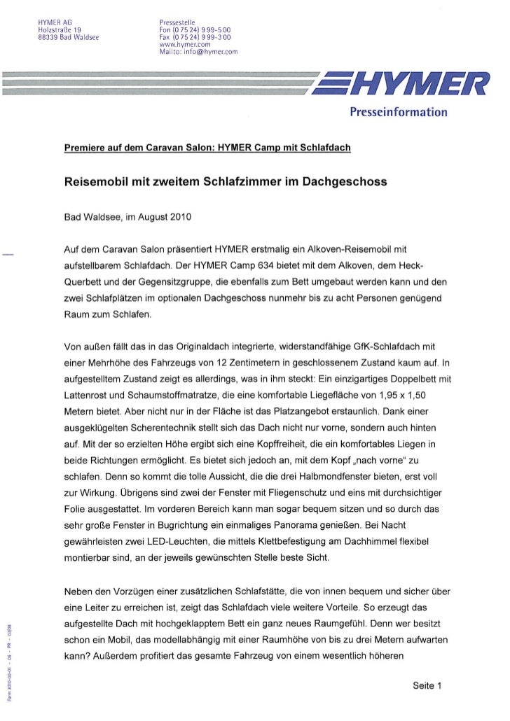 HYMER_Camp_Schlafdach_D.pdf