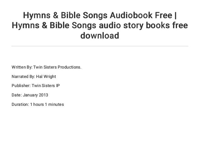 new apostolic church hymn collection songs