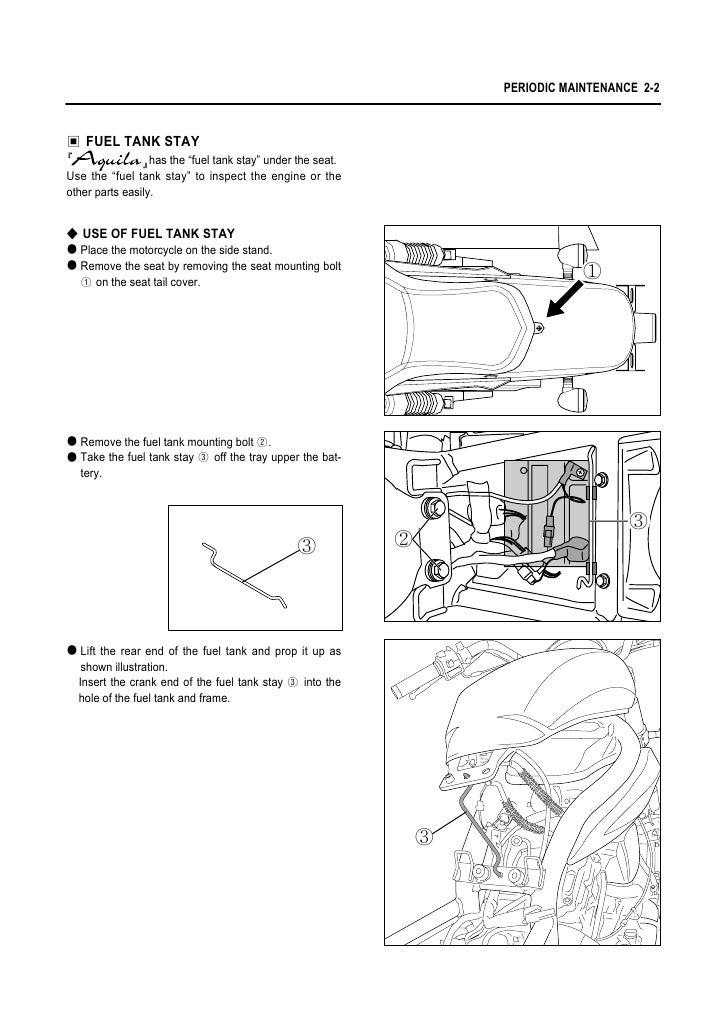 1988 ford bronco fuel line diagram hyosung 250 fuel line diagram hyosung gv650
