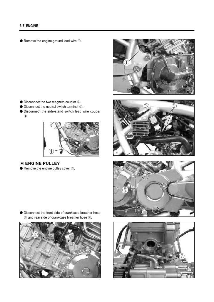 Hyosung Gt650r Wiring Diagram 29 Wiring Diagram Images