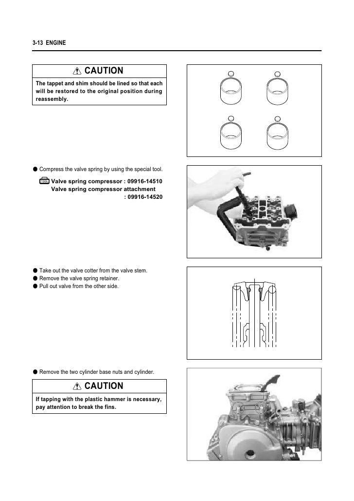 hyosung 250 fuel line diagram 2003 chevy silverado 1500 fuel line diagram hyosung gv650 #12