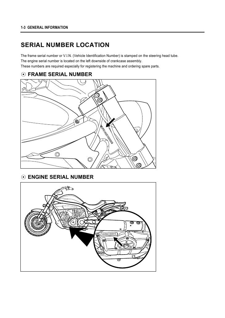 hyosung gv650 9 728?cb=1260680479 hyosung gv650 hyosung gt250r brake wiring diagram at webbmarketing.co