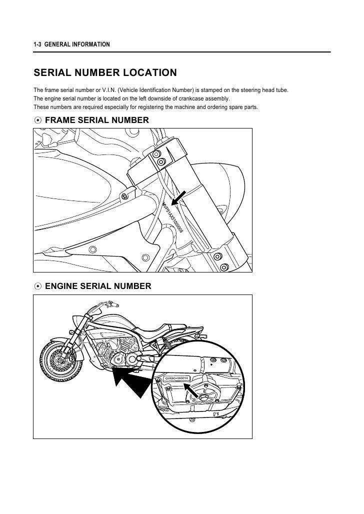 Parts besides Honda Vtx 1300 Wiring Diagram together with Nissan Ud 1800 Wiring Diagram together with 2001 Honda Recon Parts Diagram also Gl1800 Wiring Harness. on honda vtx 1800 parts diagram