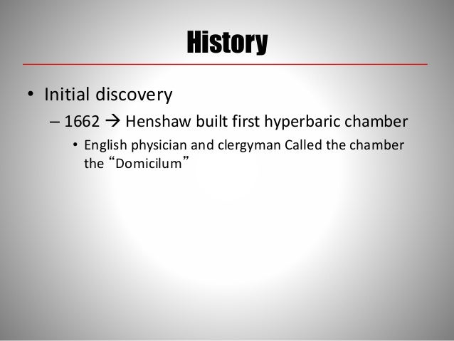an introduction to the history of oxygen An introduction to markup, xml, tei, and the oxygen xml editor for an  introductory tei workshop license: cc+by.
