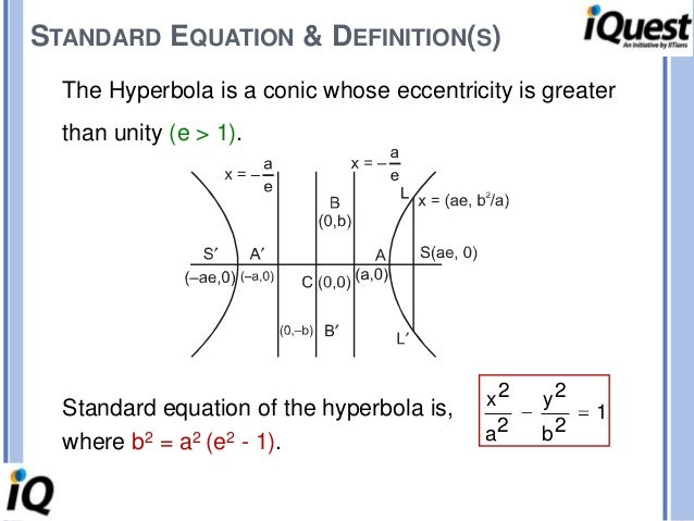 hyperbola 2 638