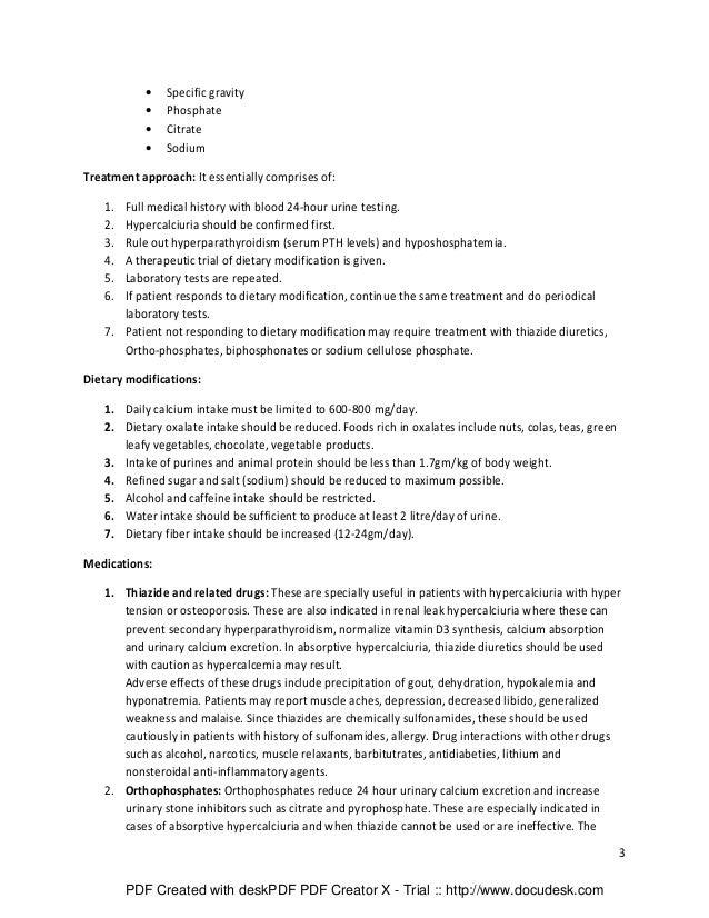 Alkaline phosphatase essay