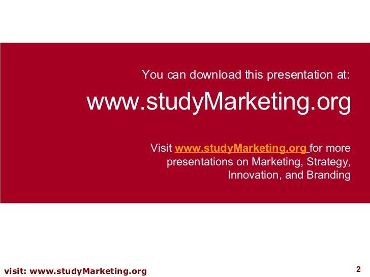 Strategic Planning for Hypercompetition Era Slide 2