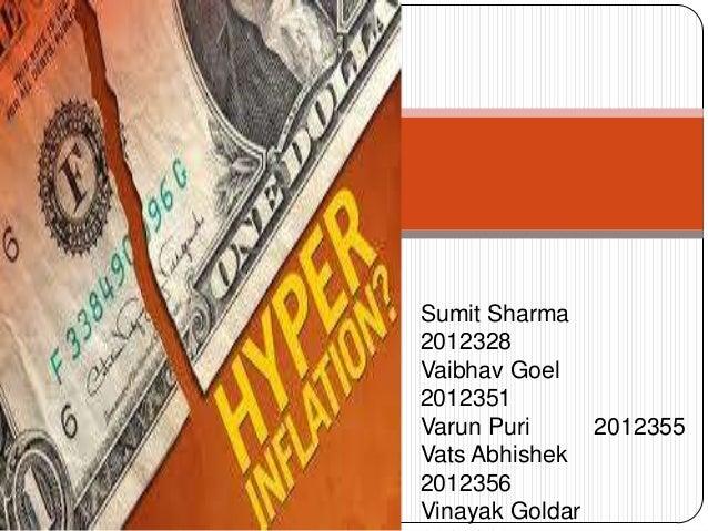 Sumit Sharma2012328Vaibhav Goel2012351Varun Puri     2012355Vats Abhishek2012356Vinayak Goldar