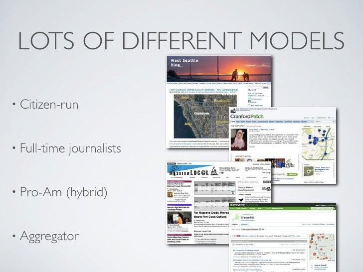 PATCH.COM OLD MEDIA MODEL